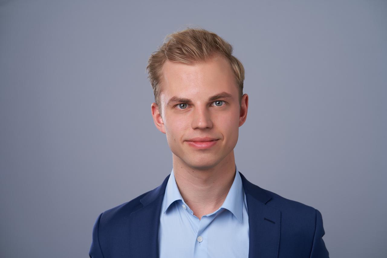 Fabian Knoedler-Thoma