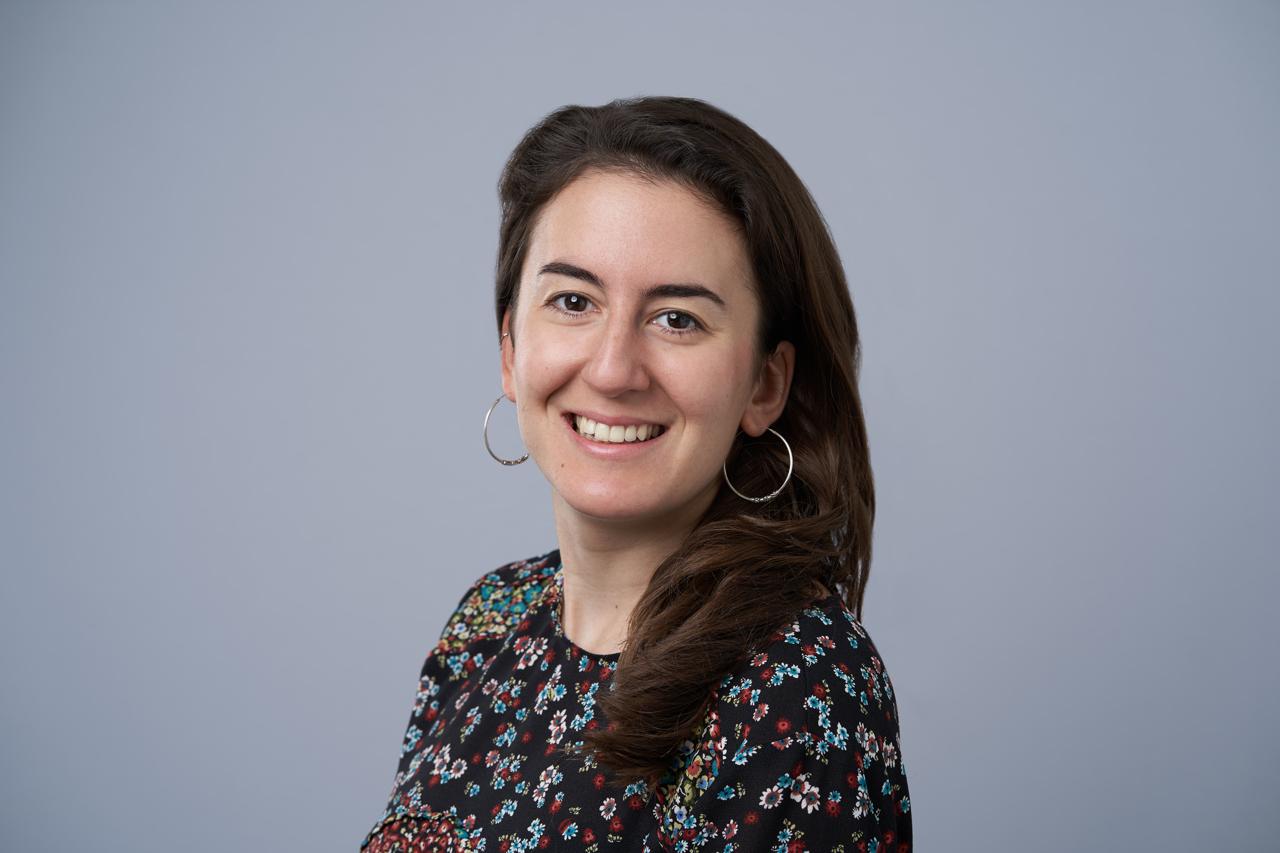 Paola Despretz